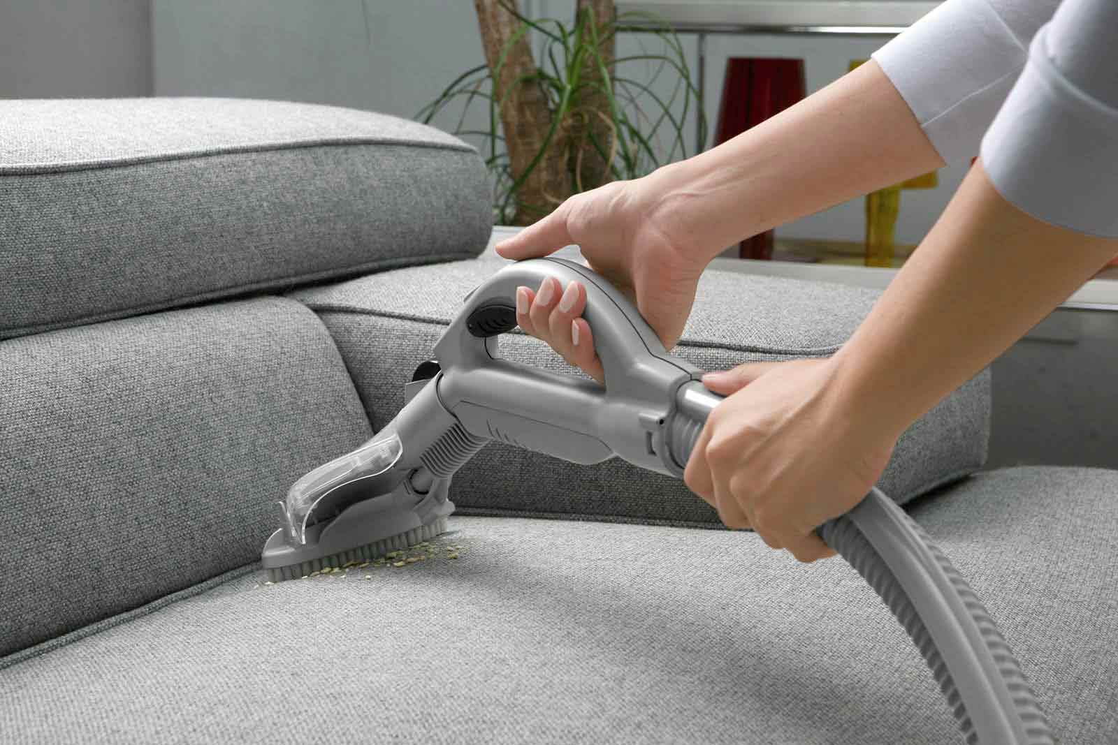 sofa cleaning in muscat